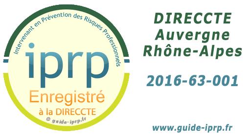 Logo_IPRP_300_copie
