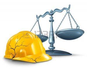 20386538-droit-de-la-construction-et-des-travaux-blessure-accident-et-risques-pour-la-sant-au-travail-en-tant