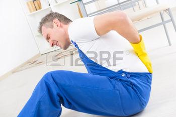 37189612-man-travailleur-blessure-au-dos-notion-d-accident-au-travail