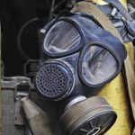 37414798-les-masques-gaz