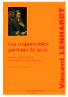 livre_04