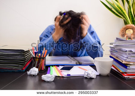 stock-photo-business-man-in-office-with-burnout-syndrome-at-desk-motion-blur-business-man-concept-for-stress-295003337
