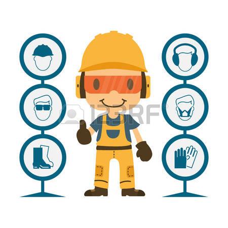 48393526-travailleur-de-la-construction-r-parateur-pouce-vers-le-haut-la-s-curit-d-abord-les-signes-de-sant-e