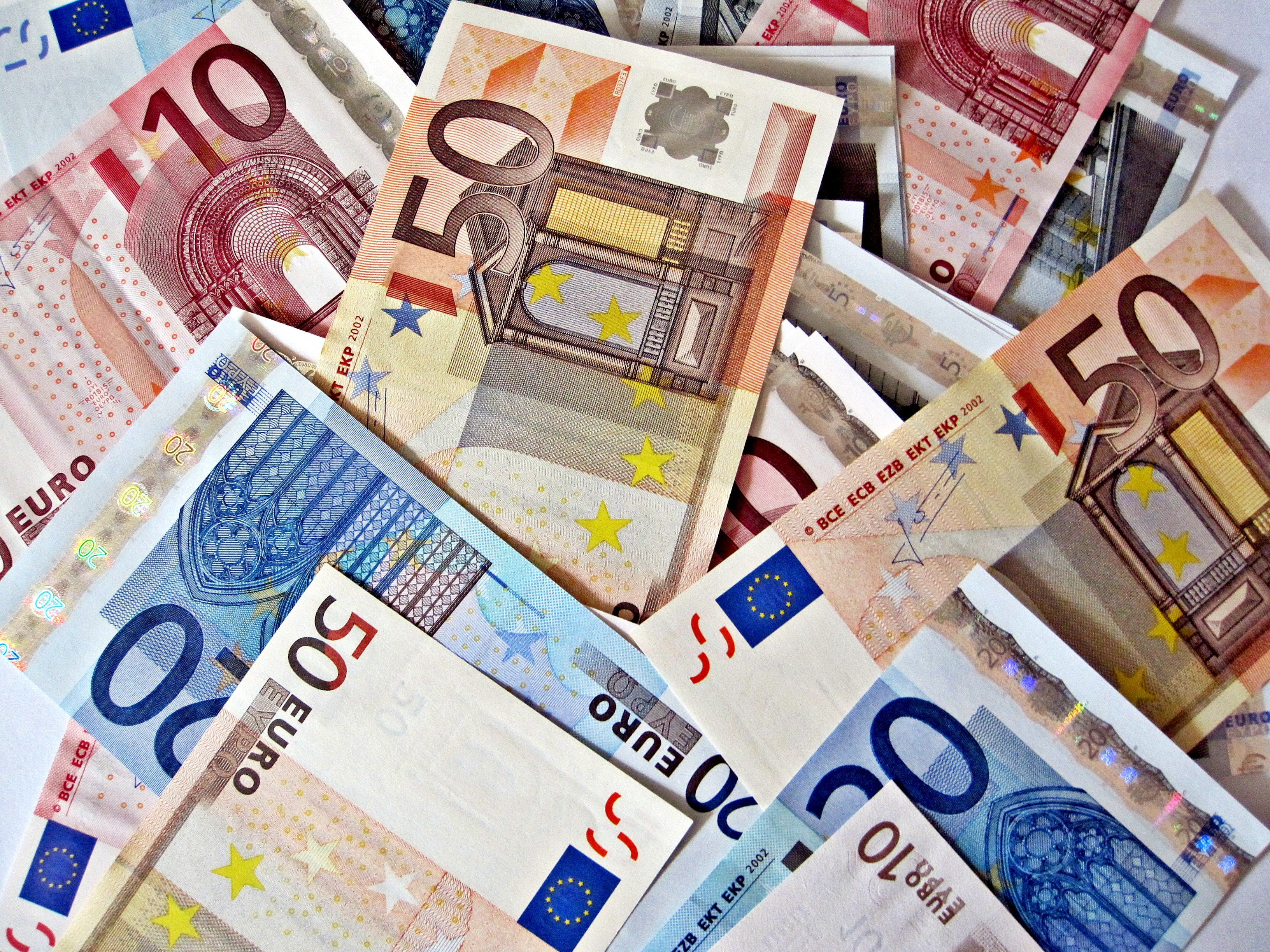 Economique_Financier