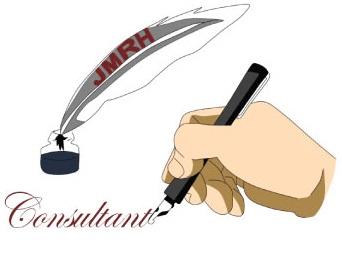 JMRH Consultant