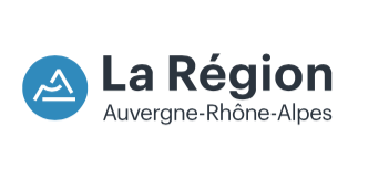 1394_749_Visuel-Logo-Region-2020