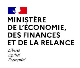 281px-Ministère_de_l'Économie,_des_Finances_et_de_la_Relance_svg